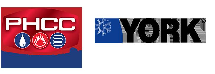 York Distributor