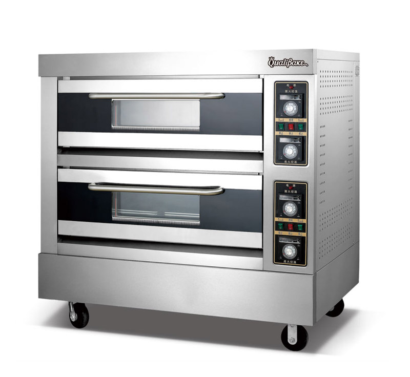 Restaurant Kitchen Oven restaurant equipment repair, commercial kitchen equipment repair